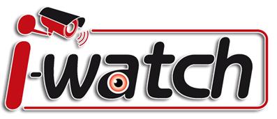 i-watch-logo